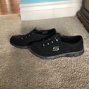 Skechers Sko Størrelse 7 St5OOgO5